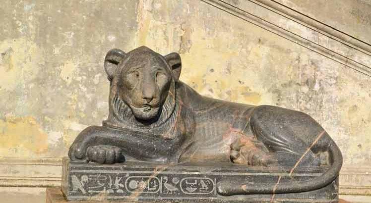 Geschiedenis Rome
